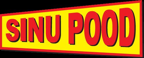 Sinu Pood – E-pood